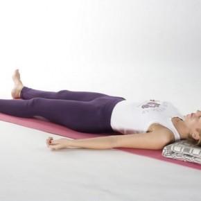 Методы мышечной релаксации