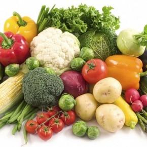 Невкусная еда приводит к нервным и психическим расстройствам