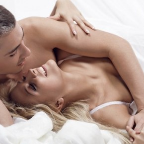 Несколько заповедей идеального секса