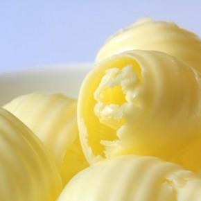 Плюсы и минусы натурального сливочного масла