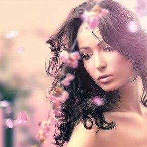 Советы как повысить самооценку у женщин