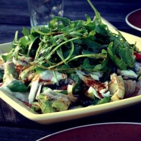 ТОП-10 способов приготовления овощей