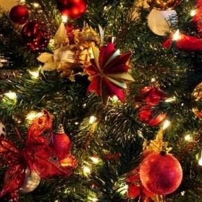 Чем заняться в новогодние праздники. 15 идей без нагрузки на семейный бюджет