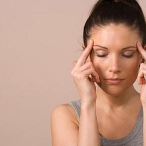 Что делать, когда голова болит?