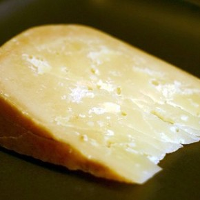 Что делать, чтобы сыр не засох