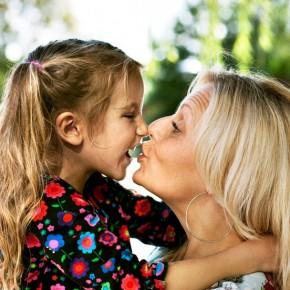 Что нельзя делать родителям в воспитании ребенка