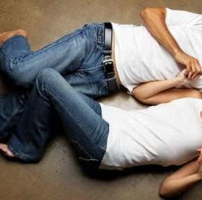 10 принципов здоровой любви
