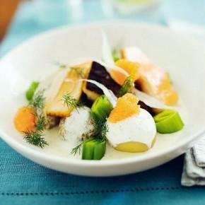 11 недорогих продуктов для правильного питания и идеальной фигуры