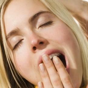 20 эффективных и приятных способов побороть дневную сонливость