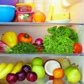 4 эффективный способа избавления от запаха в холодильнике