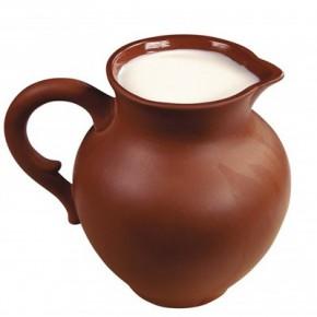 6 полезных «молочных» секретов