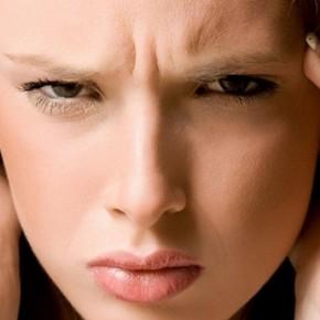 6 шагов по уменьшению раздражения