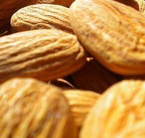 7 продуктов, которые помогают восполнять энергетические запасы нашего организма