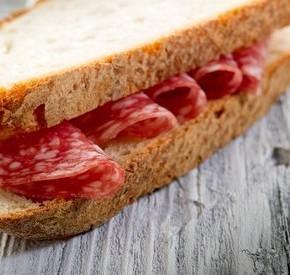 9 совершенно бесполезных завтраков