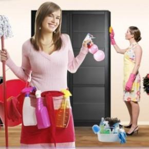 10 вещей, которые нужно выбросить во время уборки