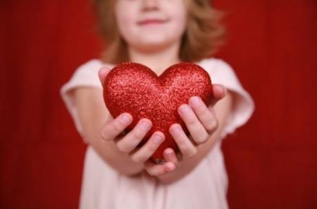 Секс при пороге сердца