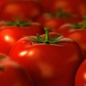 В чем особенность ранних овощей?