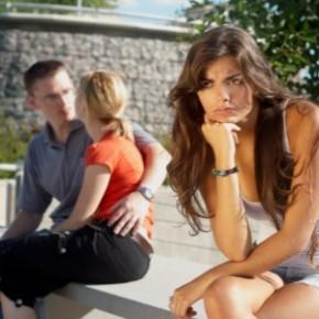 Избавиться от зависти к парам