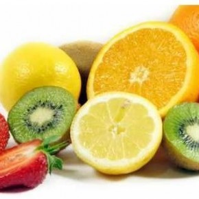 Какие витамины за что отвечают?