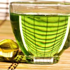 Какие напитки эффективно снижают аппетит?