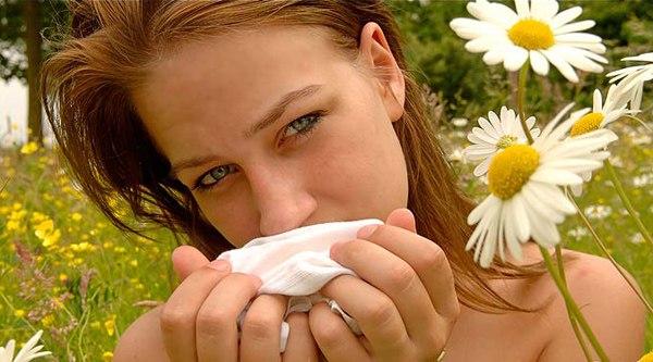 надо ли лечить аллергию