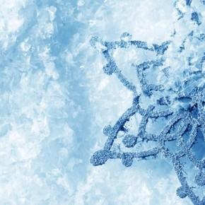 Как мороз может облегчить нашу жизнь?