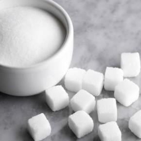 Как снизить сахар в крови и держать под контролем его уровень подскажут рецепты народной медицины