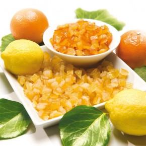 Лимон – один из самых чудесных фруктов