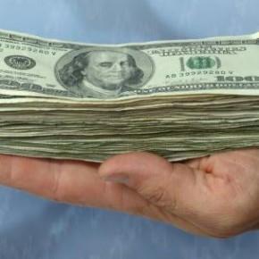 На что не стоит жалеть денег?