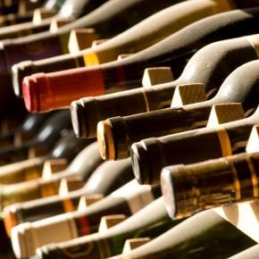Не выпивайте лишнего. Арифметика алкоголизации