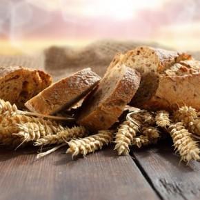 Ржаной хлеб как лекарство