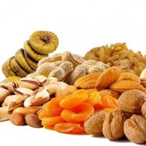 Создайте баночку витаминов