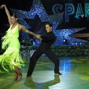 Танец против болезни. Как с помощью танцев можно поправить здоровье