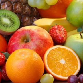 Что не советуют есть на голодный желудок