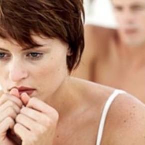Как предупредить незапланированную беременность, если порвался презерватив