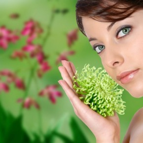 Народная медицина против эндометриоза