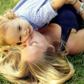 10 добрых советов для любящих мам