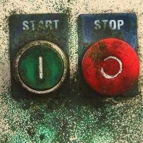 8 способов начать действовать в Новом Году