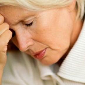 Амилоидоз: симптомы, диагностика и лечение