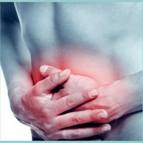 Диспепсия: классификация, симптомы и лечение