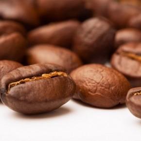 Какой кофе самый вкусный?