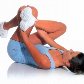 Как бороться с судорогами ног