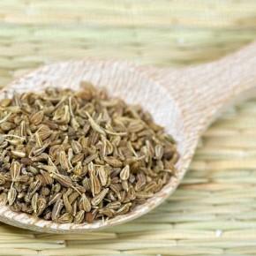 Лучшие рецепты для лечения семенами аниса