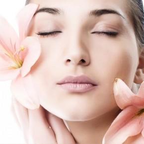 Основные несовершенства кожи и способы их устранения