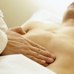Парапроктит: симптомы, диагностика и лечение