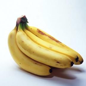 Полезности из банановой кожуры