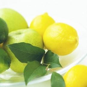 Полезные рецепты для сердца и сосудов