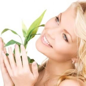 Реабилитируем кожу к весне