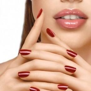 Как выбрать нужный цвет лака для ногтей