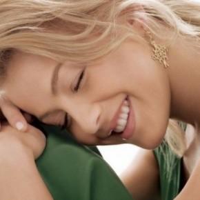 70 способов стать счастливой женщиной